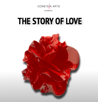 story of Love poster.png