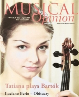 Tatiana Musical Opinion cover.jpg