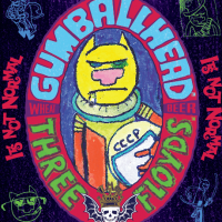 Three-Floyds-Gumballhead-Wheat-Beer-e1400160604816-200x200.png