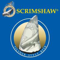 Scrimshaw-fb.png