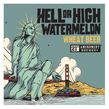 21st-amendment-hell-or-high-watermelon-abv-49-6-pa.jpg