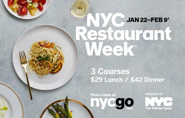 winter-restaurant-week-2018-e1515451869842.jpg
