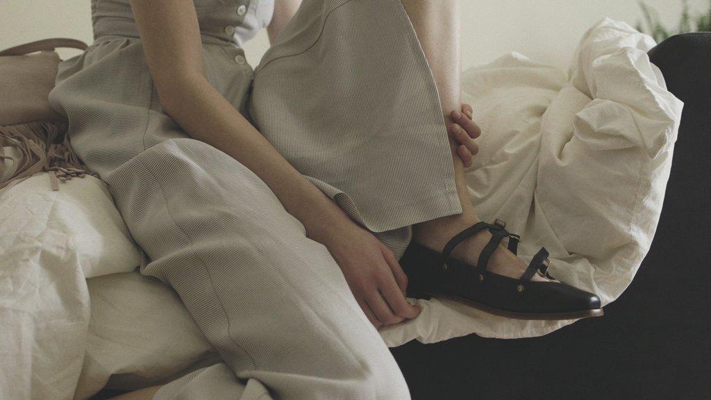 shoe_1024x1024.jpg
