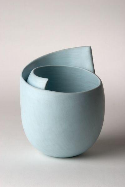 Tina Vlassopulos Ceramics