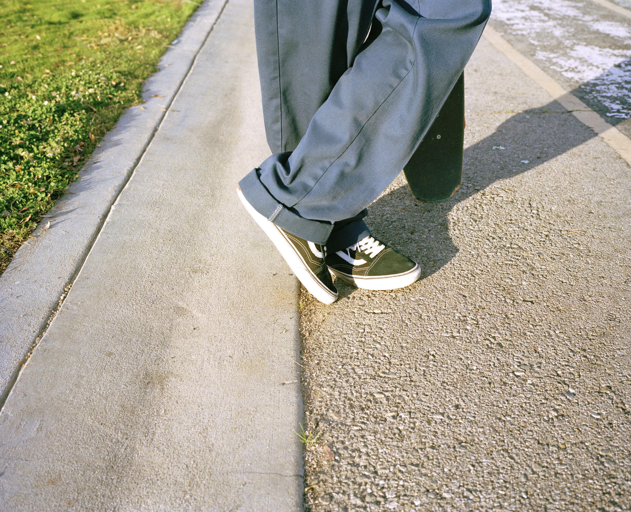 vansshoes.jpg