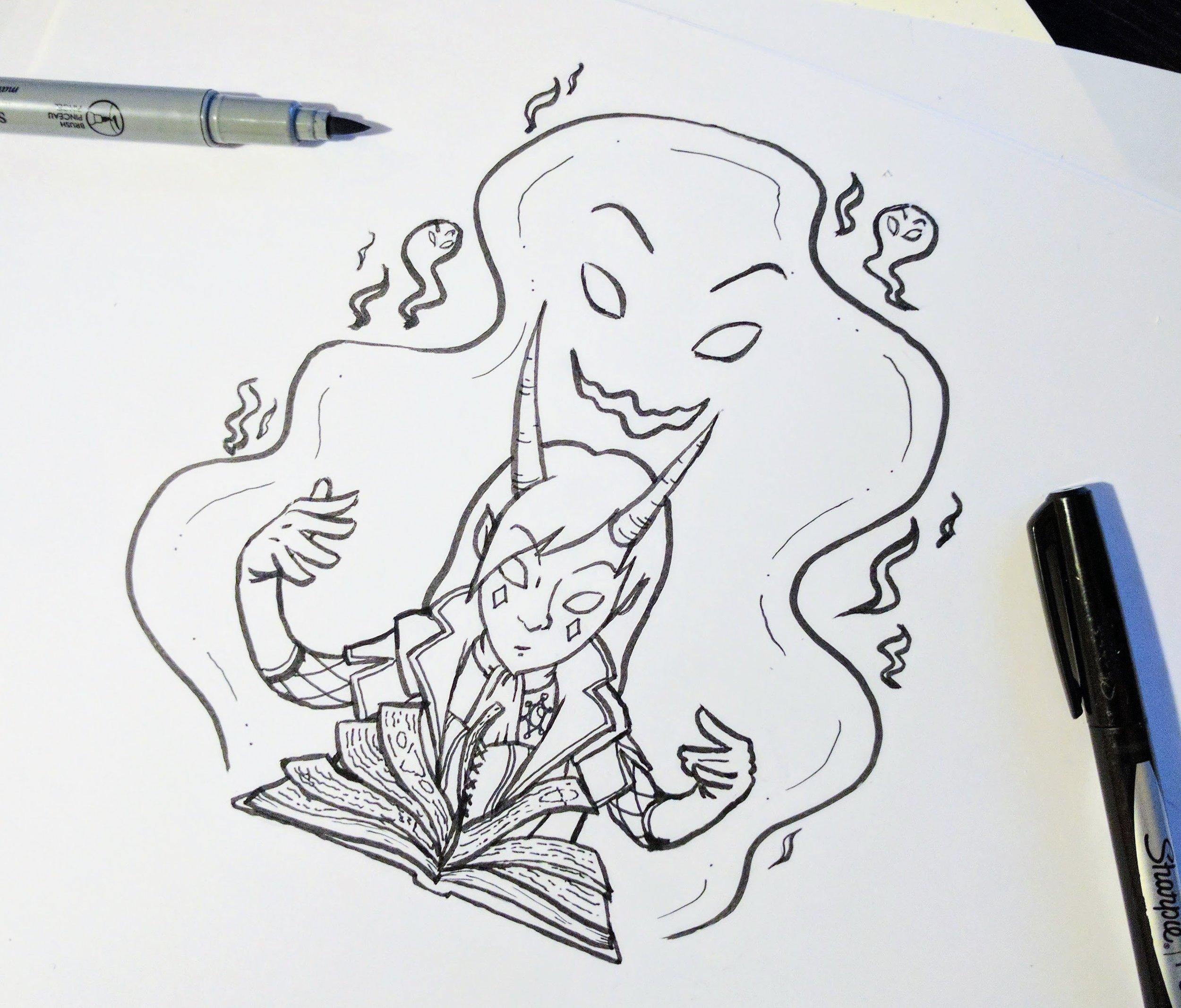 Monster - Cursed Wizard.jpg