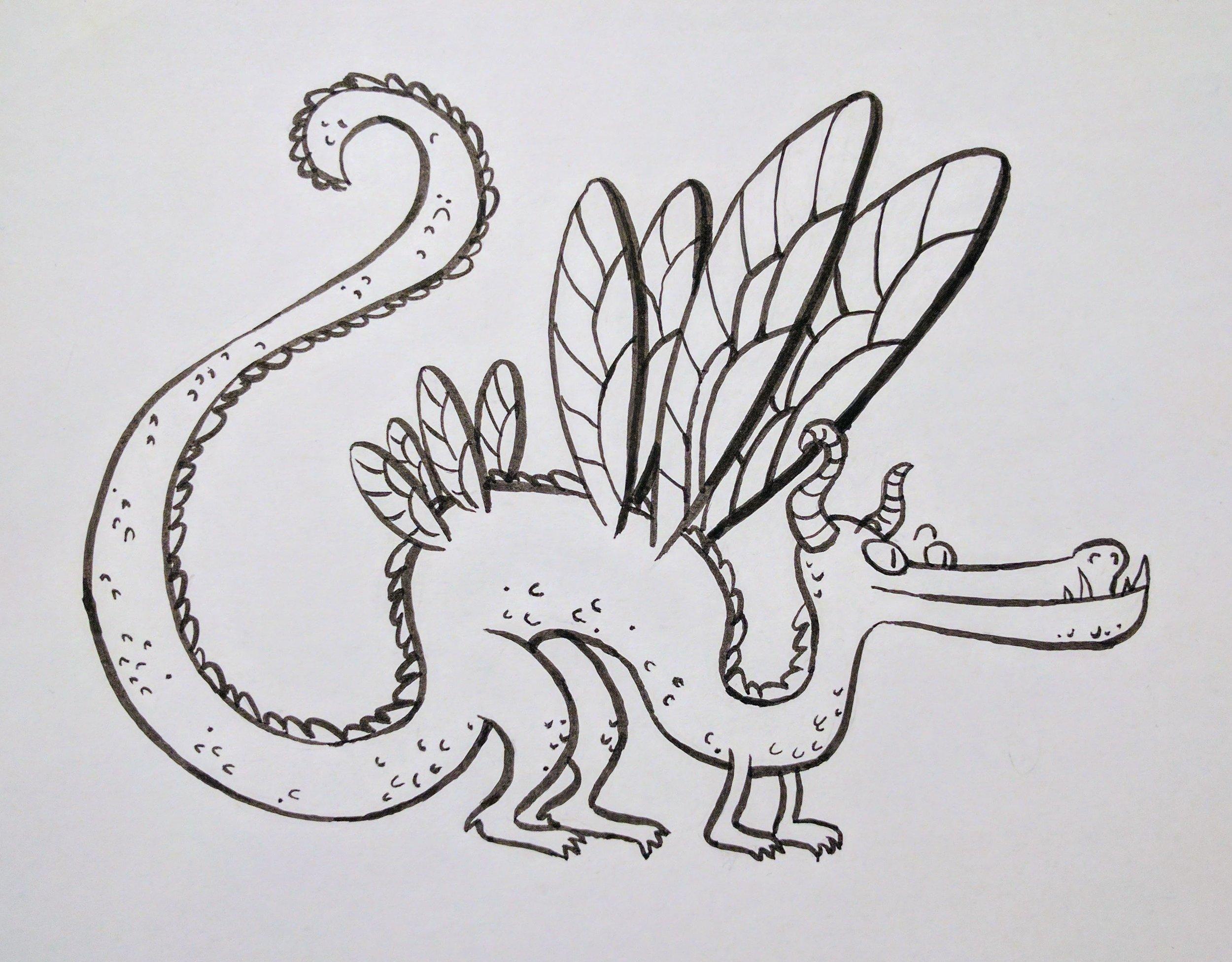 Monster - Fairy Dragon.jpg