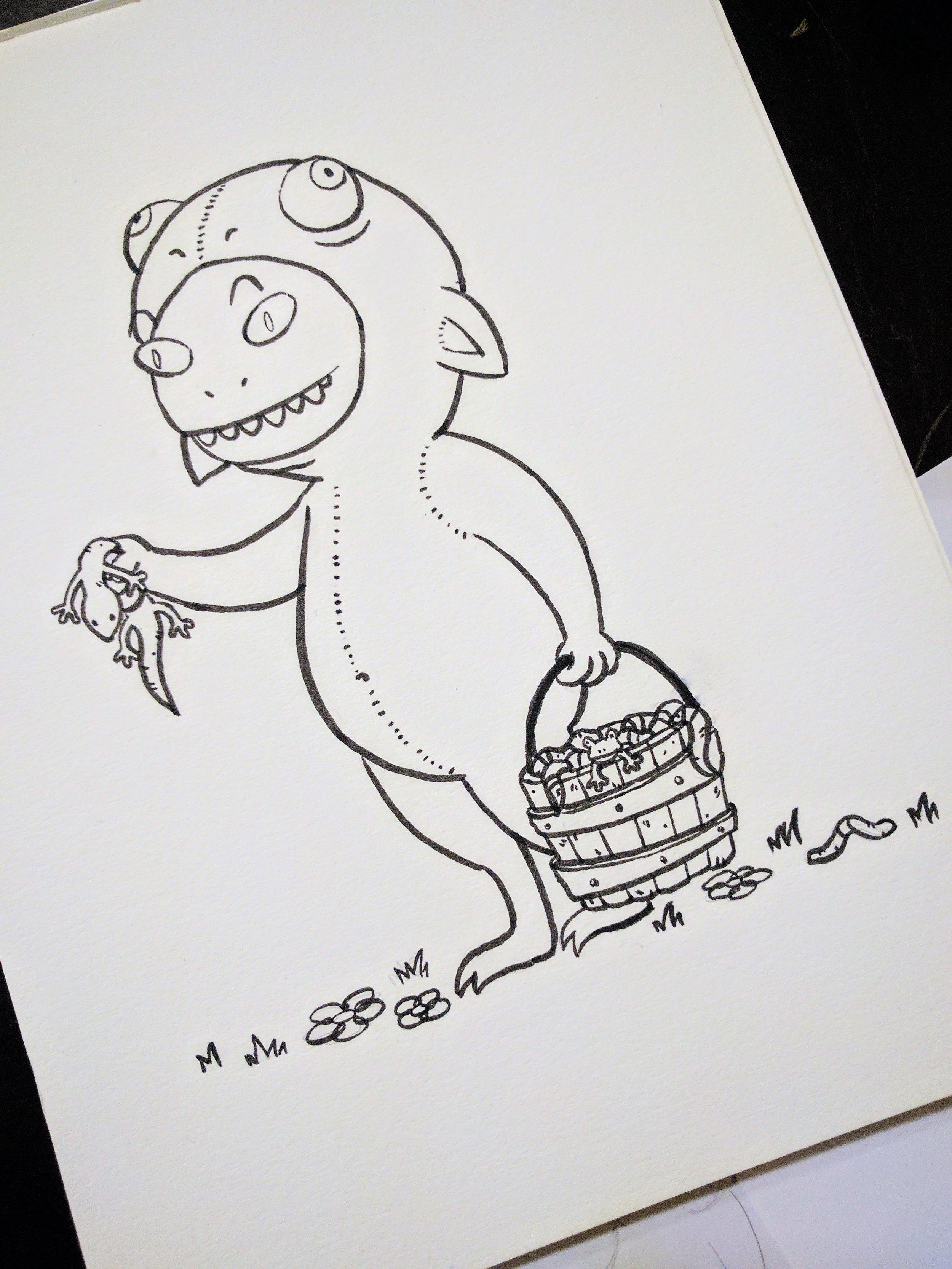 Monster - Gilder Bairn.jpg