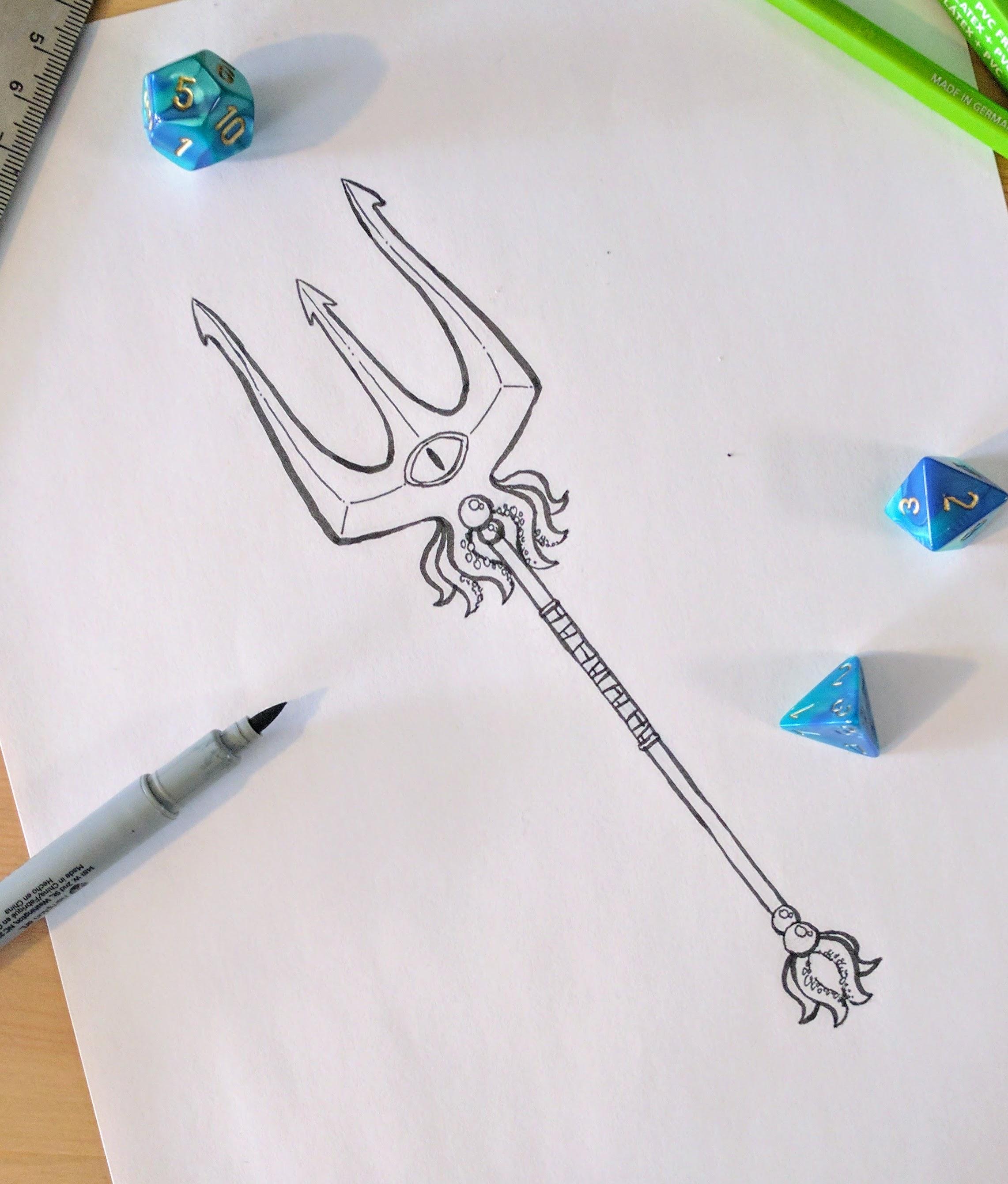 Monster - Living Weapon.jpg