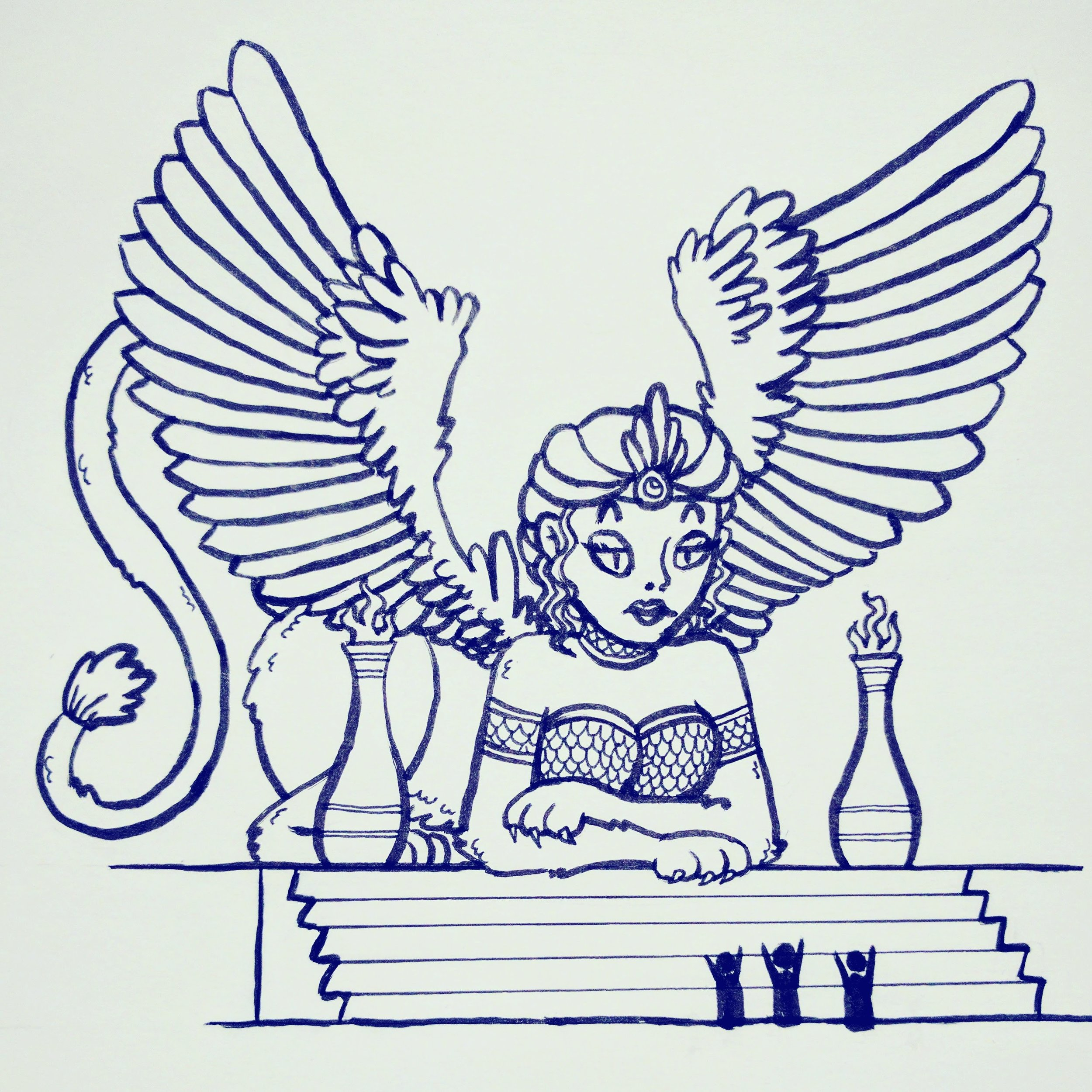Monster - Sphinx.jpg