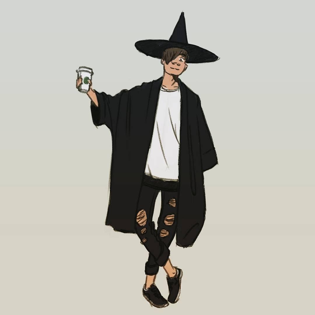Witch Boy.jpg