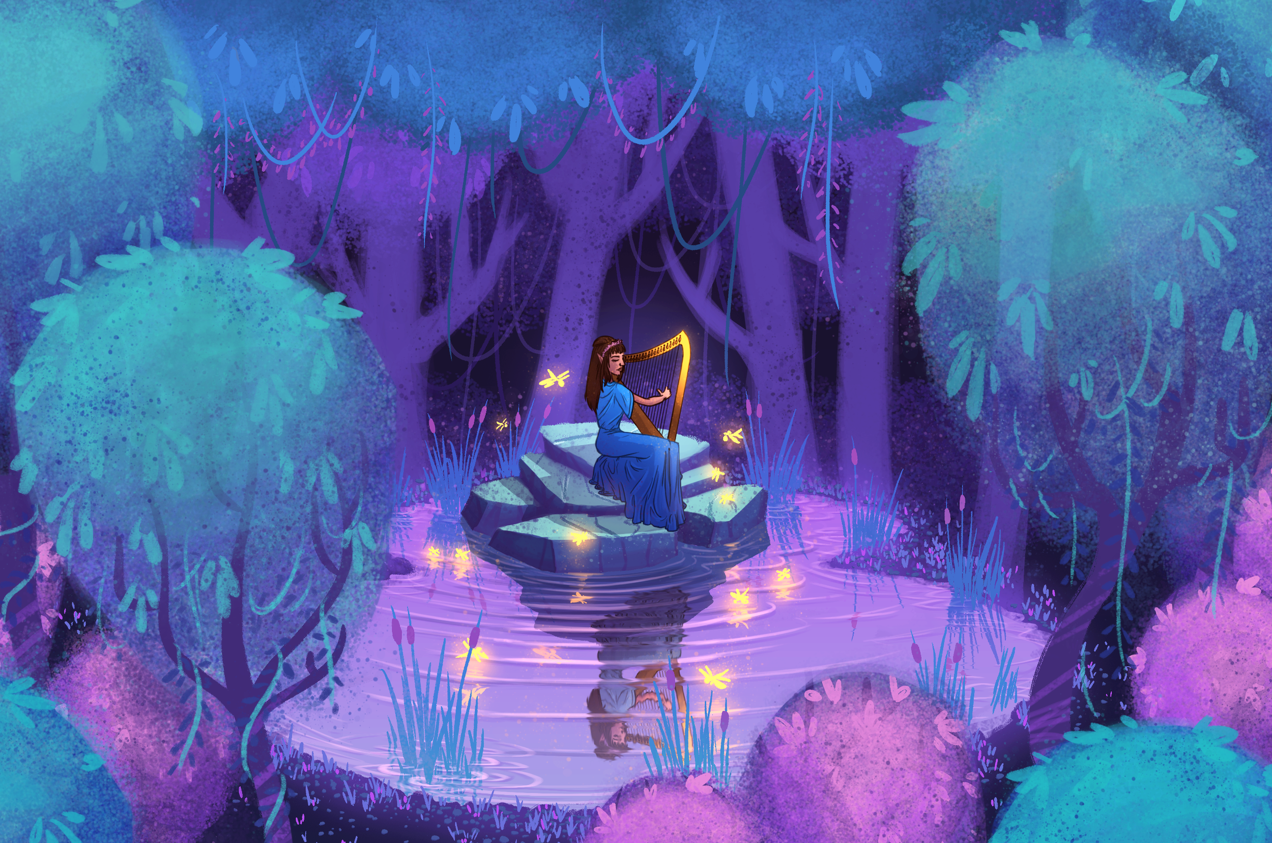 Pond Painting.png