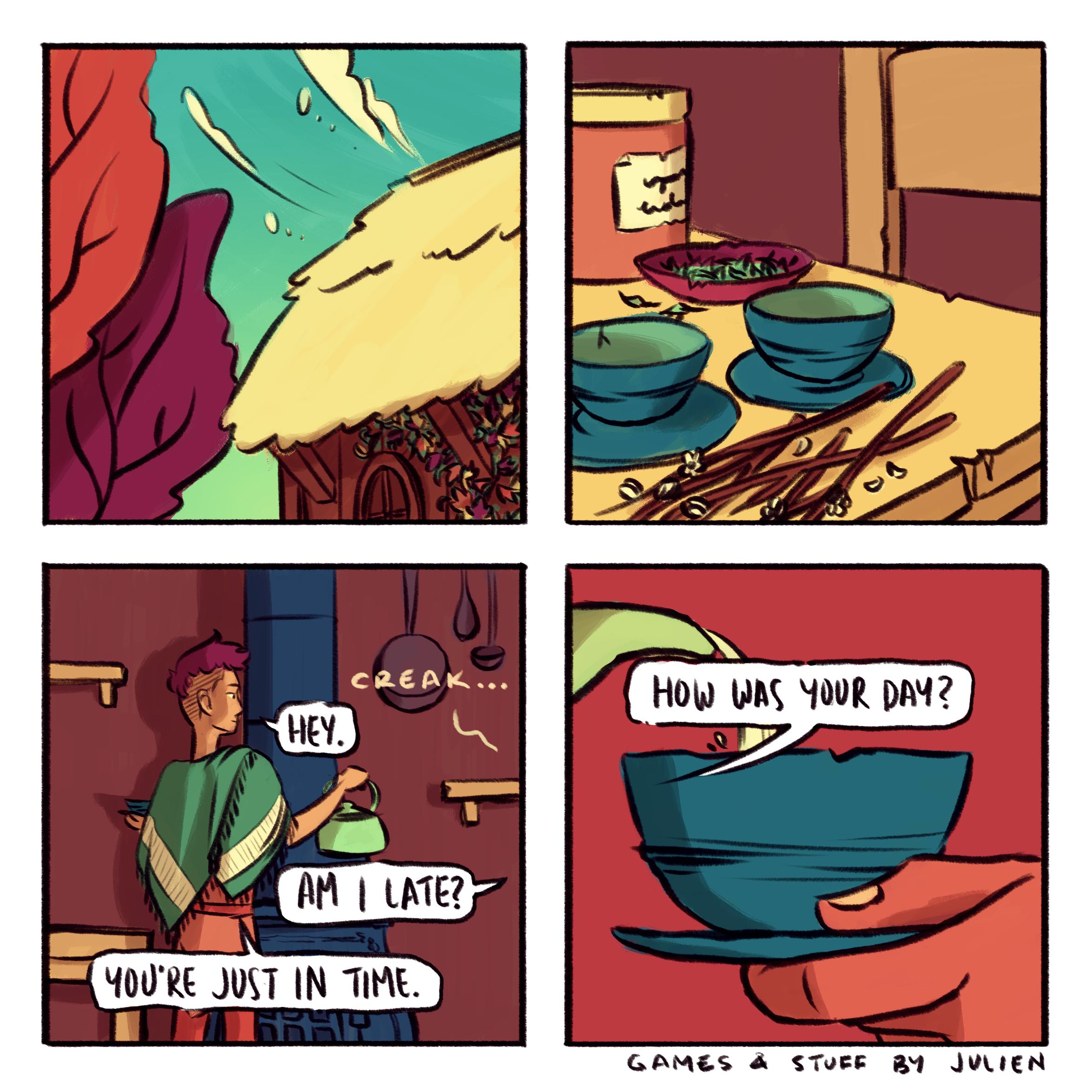 Tea Comic.png