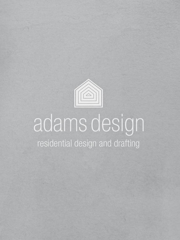Adams Design - Tyler TX