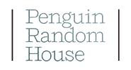 Penguin_Random_House_logo_185x100.png