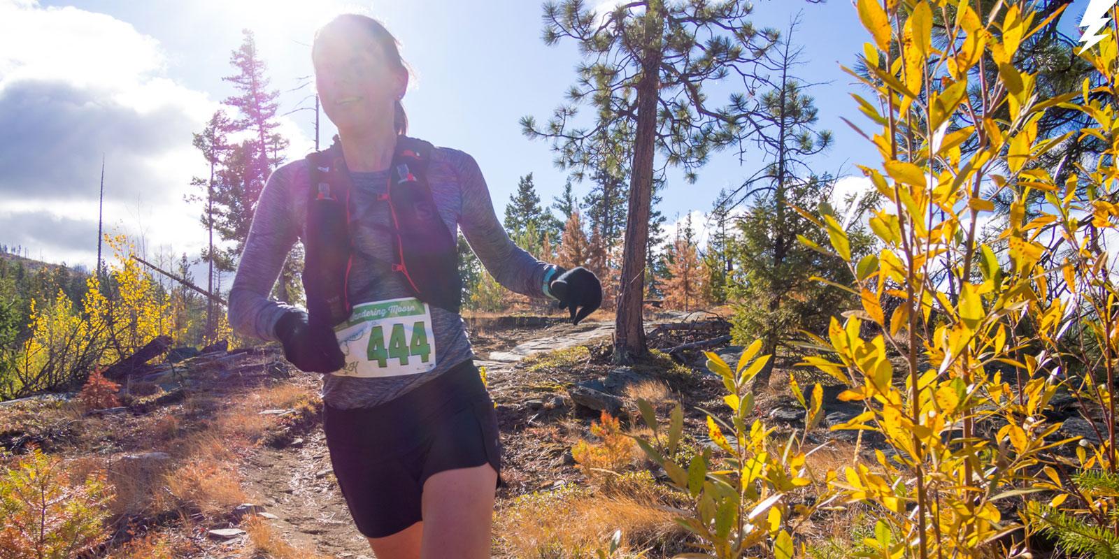 Wandering Moose 2017 - Race Photo Gallery