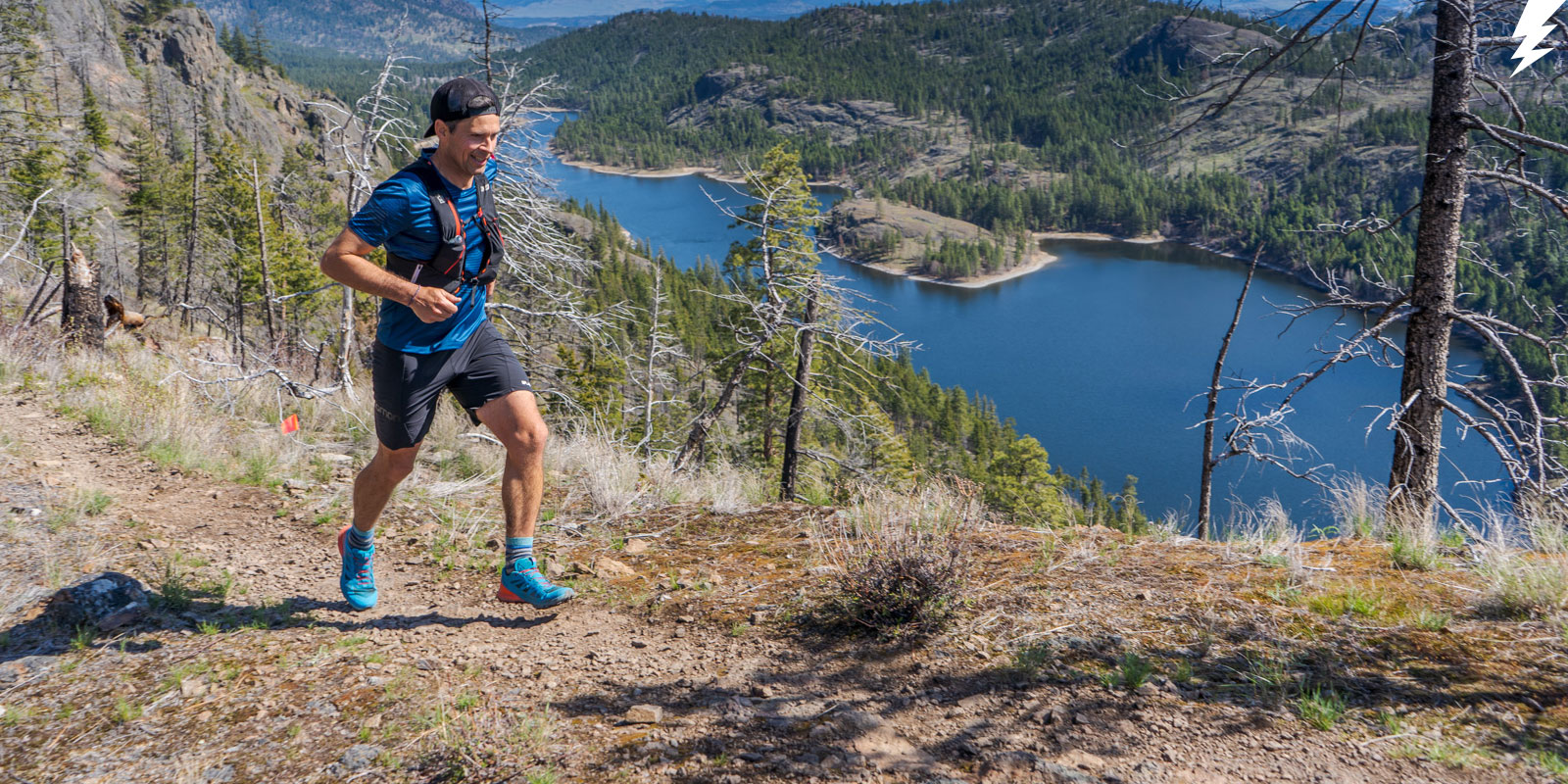 Nimble Bear 2019 - Race Photo Gallery