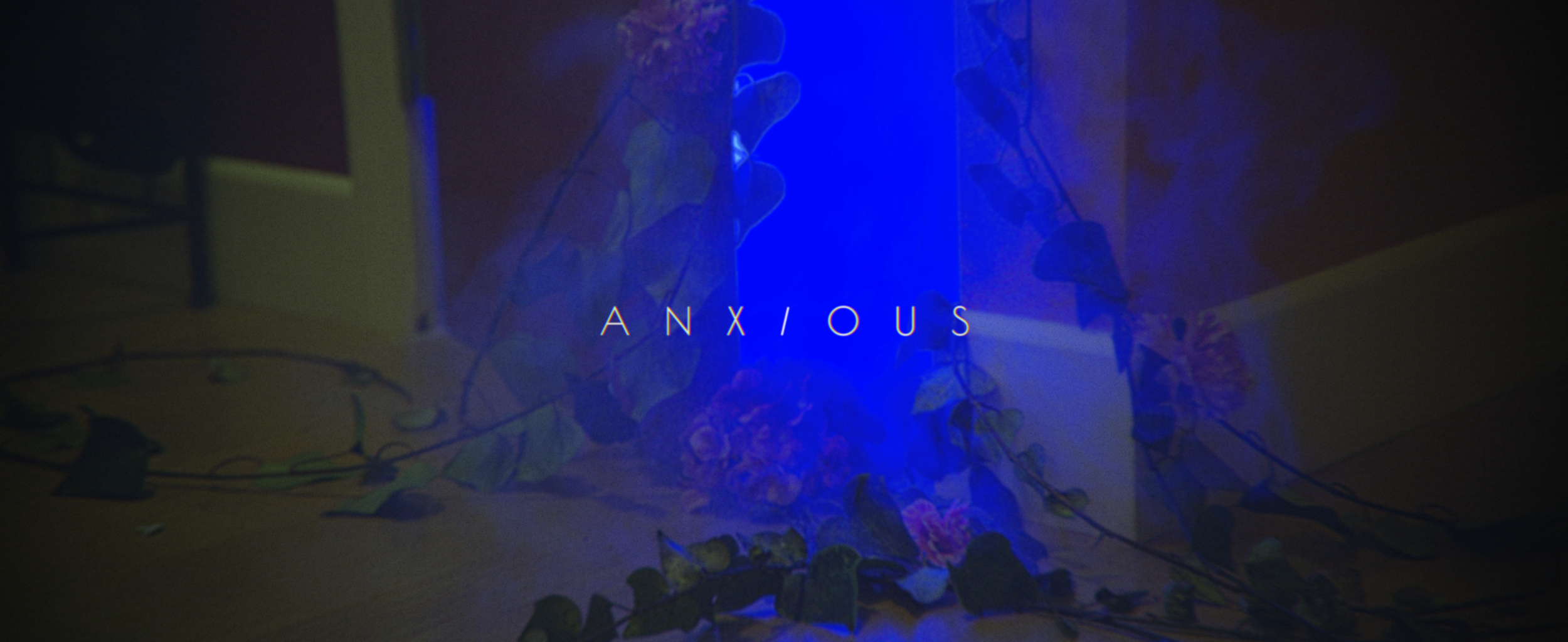 FAMES_ANXIOUS_2.png