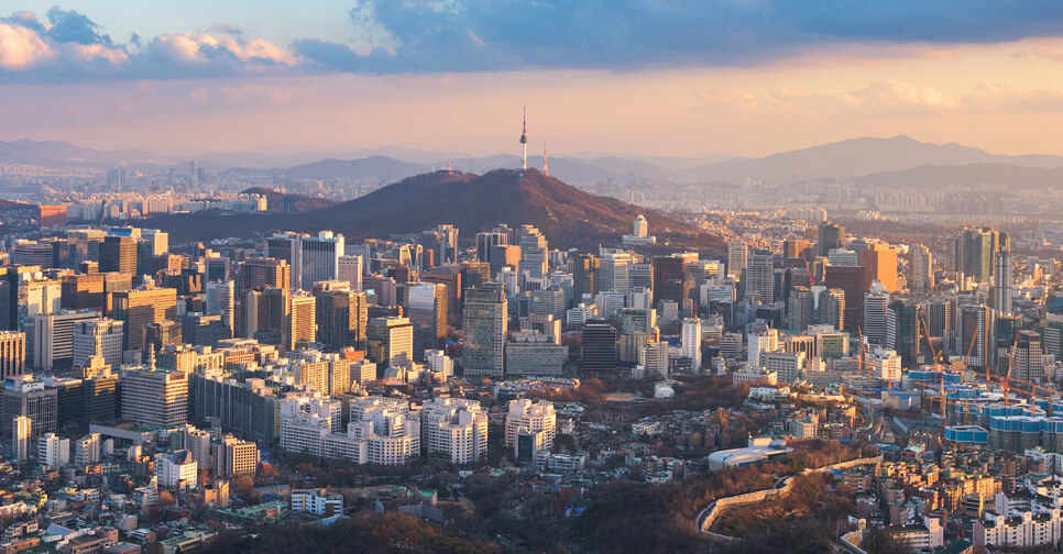 south-korea-seoul.jpg
