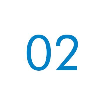 02'''.jpg