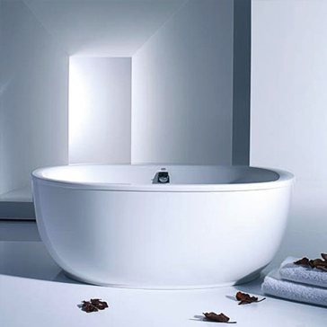 freestanding bathtubs.jpg