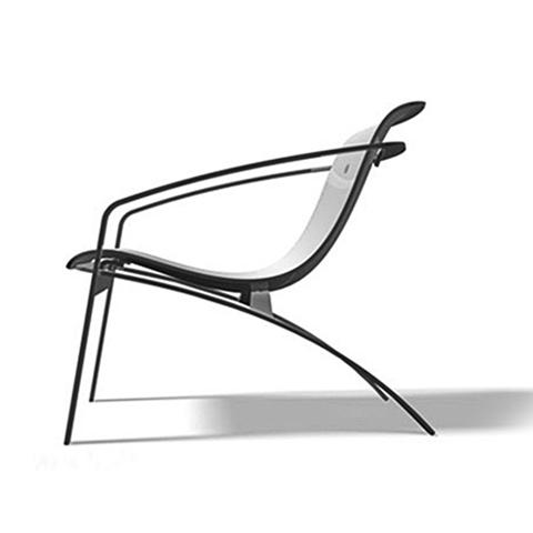Hang chair.jpg