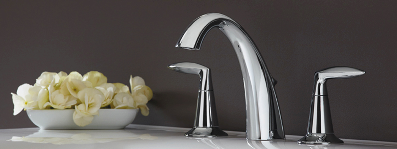 ALTEO FAUCET COLLECTION