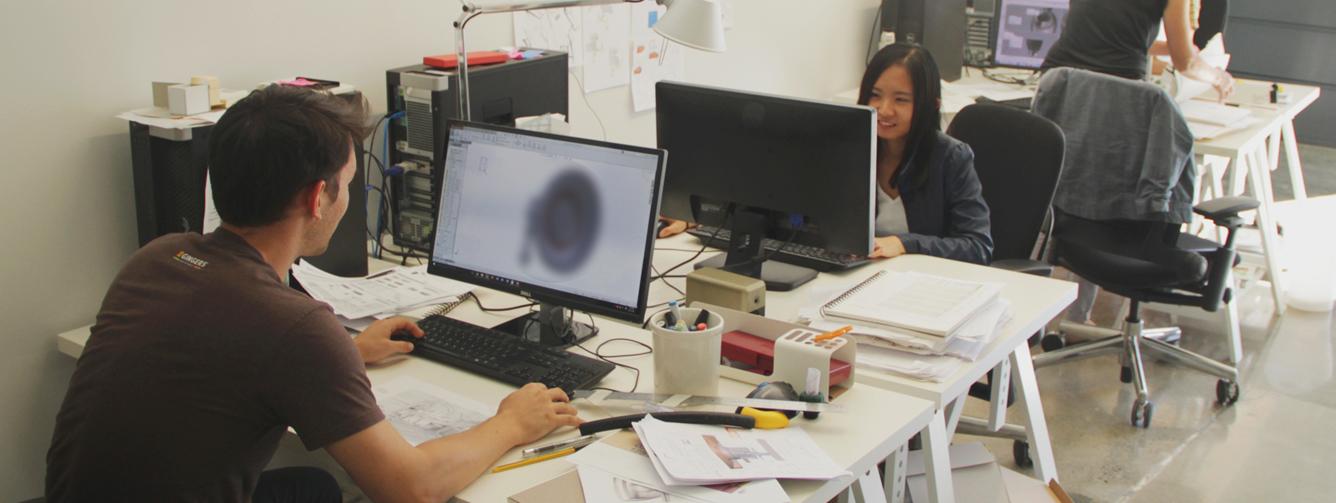 office2-1229b.jpg