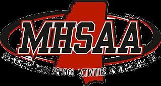 MissHSAA_logo.png