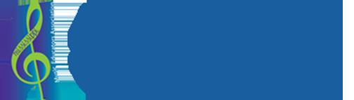 ms_logo-1.png