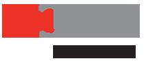 alphagraphics-logo.png