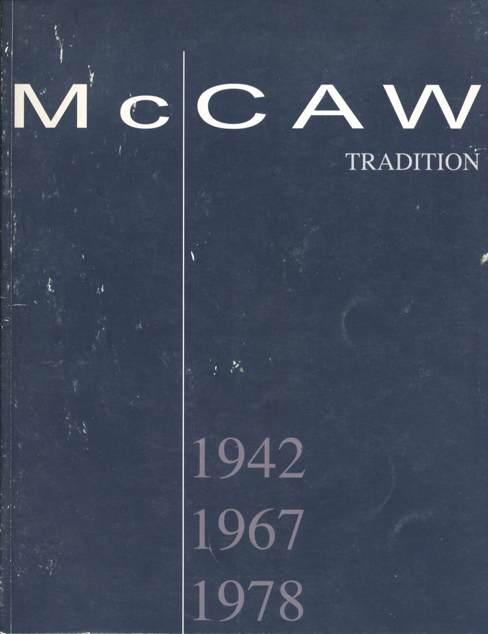 McCaw6a copy 2.jpg