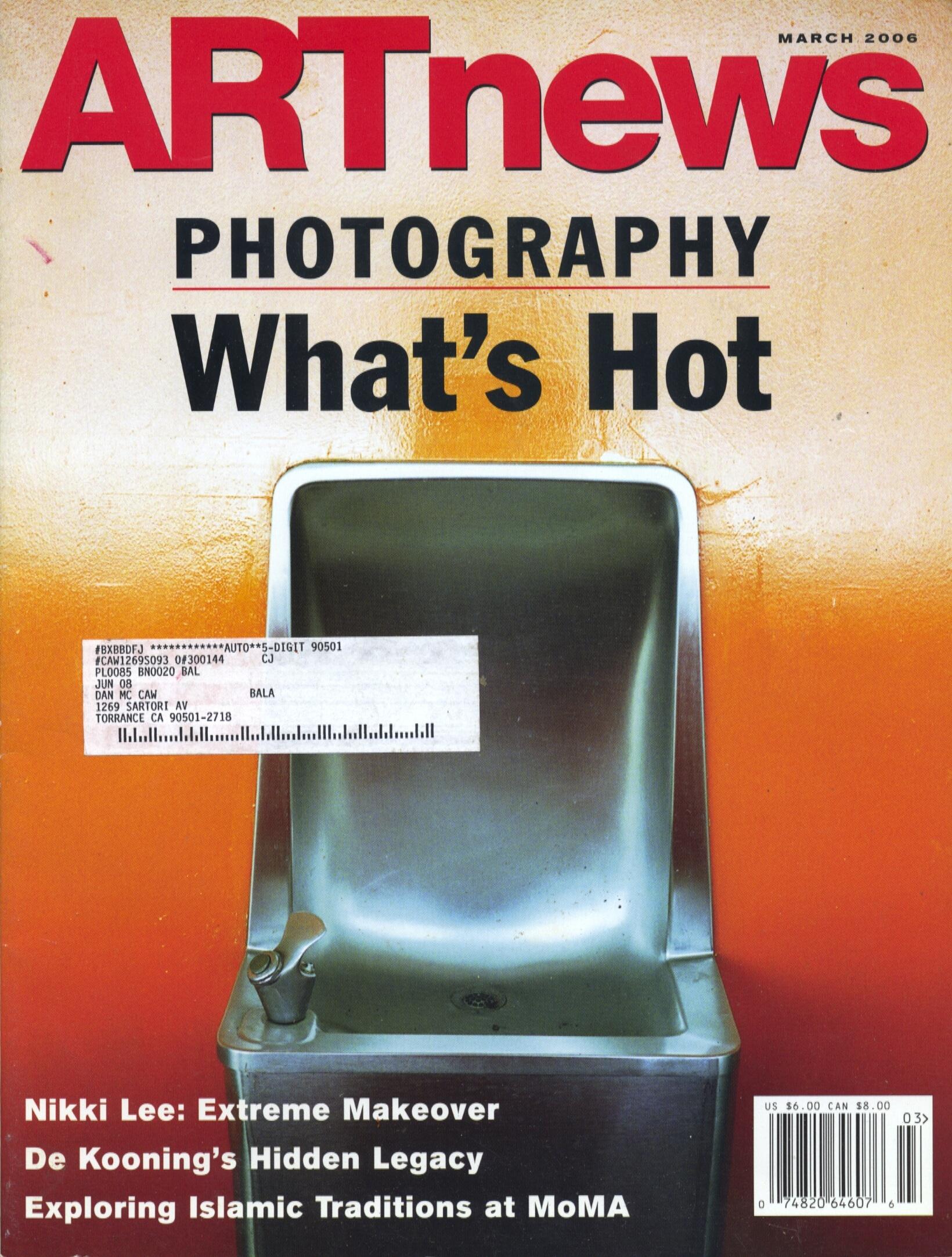Scan-Mccaw mag22a copy 2.jpg