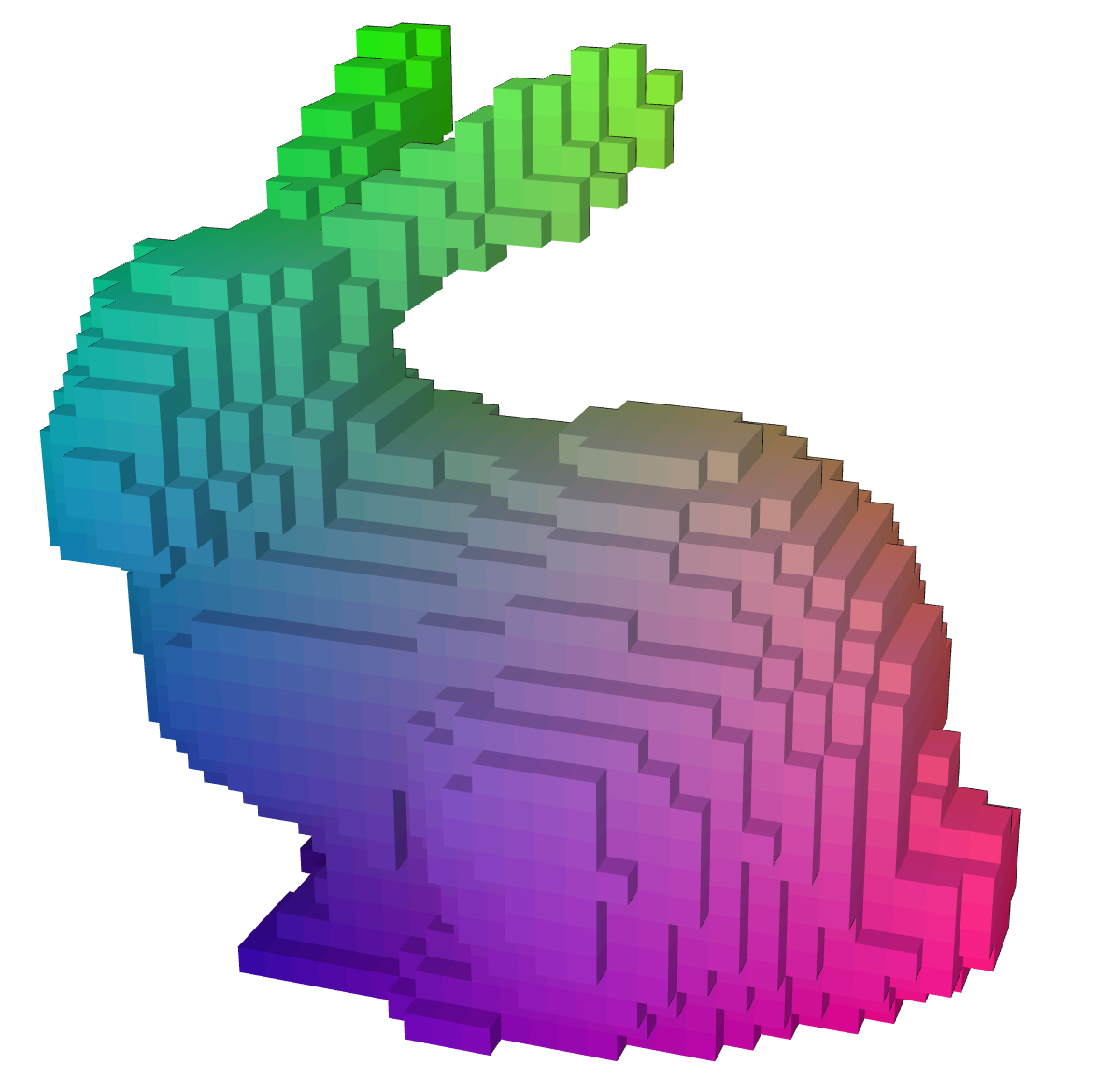 voxel_bunny_32.png