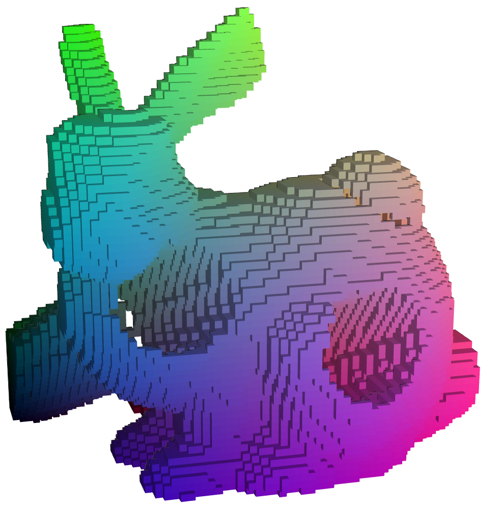 holey_bunny_isinside.png