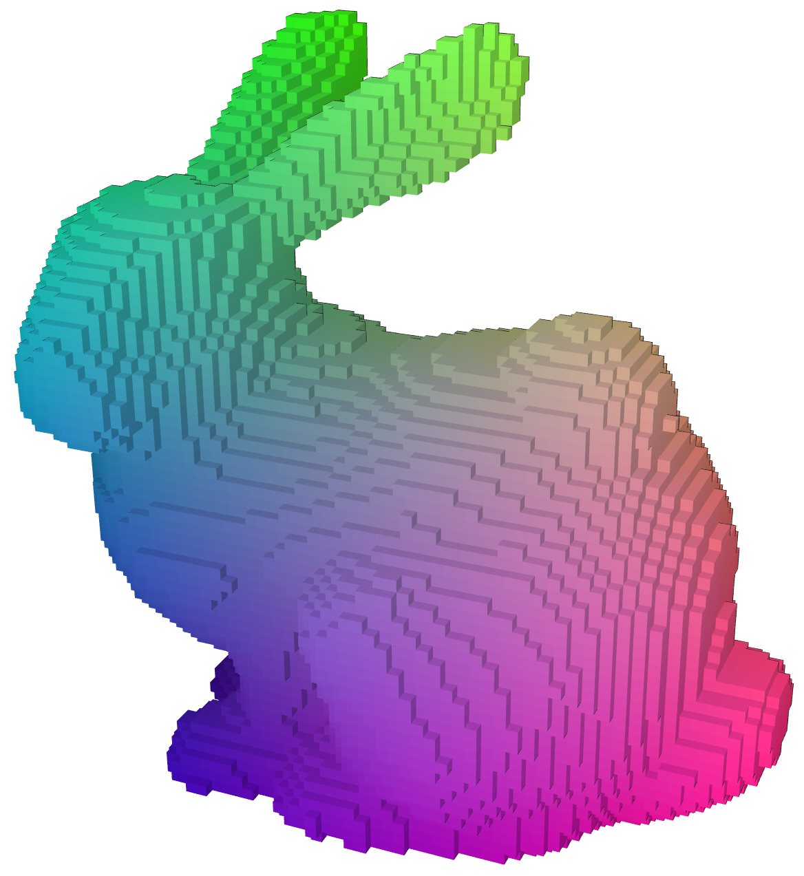 holey_bunny_vox.png