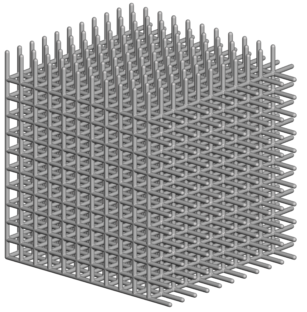 lattice_block.png