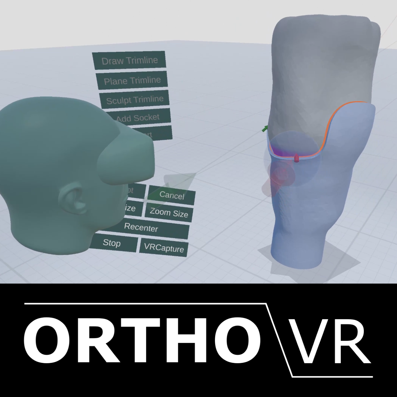 orthovr_square.png
