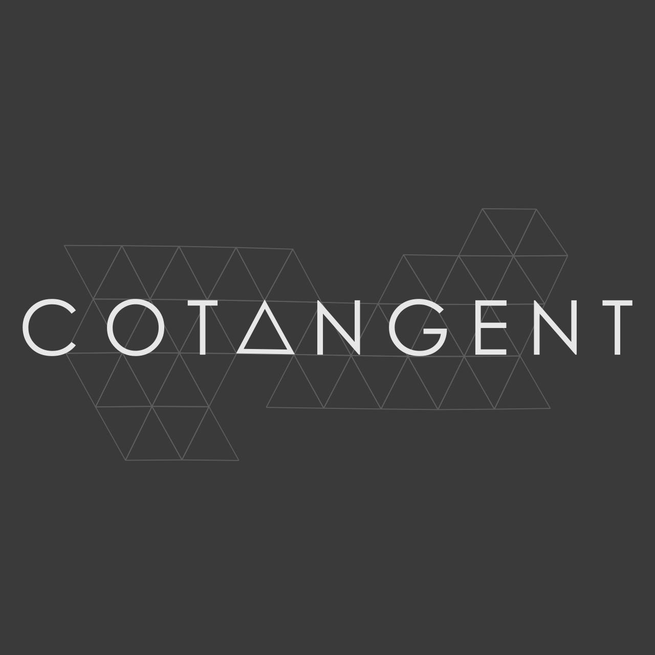 cotangent_invert_square_1280.png