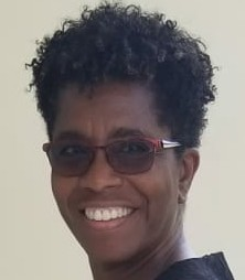 """Mrs. Denise Marshaleck-Smith - 8th Grade - Mrs. M-Smith has had a life time of opportunities working with youth and young adults. She received both her Bachelors and Master's degree at Andrews University. She began her career working in children's mental health. Her experiences there led her to author a book """"Parenting Children with Special Needs"""".Prior to moving to Georgia, she spent 16 years as a teacher in Florida and the Carolinas. Six of these years were spent serving as principal in South Carolina. She was part of the very first team of teachers in North America, whose school received the EDGE school of excellence award.Her experience in the field of mental health combined with her years teaching have contributed to her efforts to help students to succeed, even if they have learning issues. This is an area in which she is particularly interested. She believes that with the support of parents, teachers and the community all working together with God, each child will succeed and realize their potential.She loves, sports, cooking, baking, experimenting with new dishes, and exploring new things. Mrs. M-Smith is excited about Adventist Education and is looking forward to teaching at Lithonia Adventist Academy."""