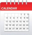 Calendar Pic (2).jpg