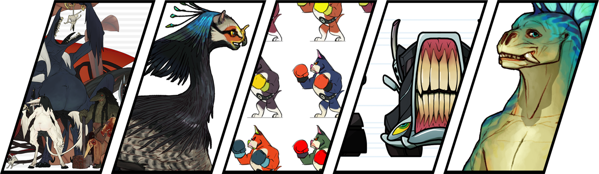 ZZ - SITE BANNER.png