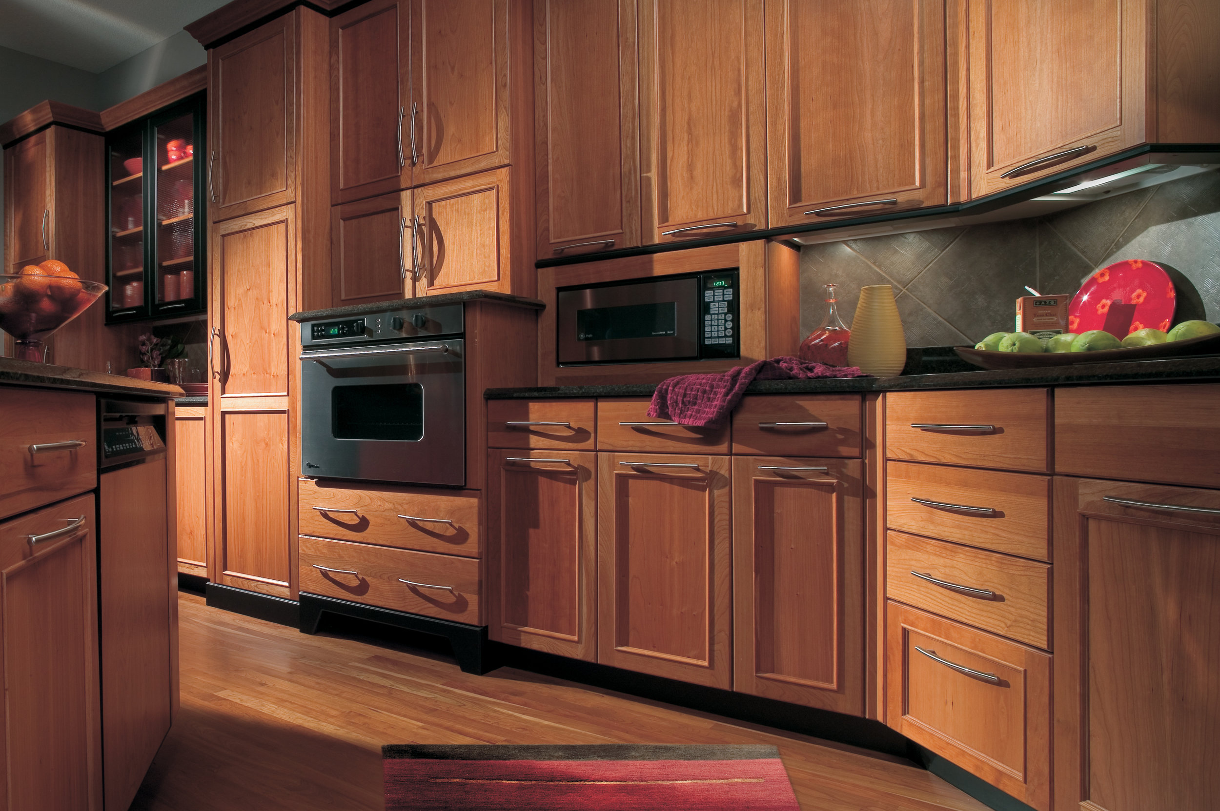 Kitchen6.jpg