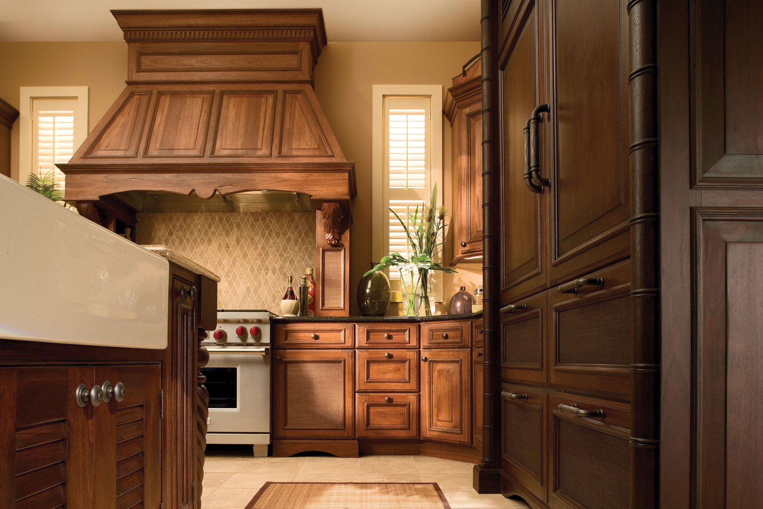 Kitchen5_0.jpg