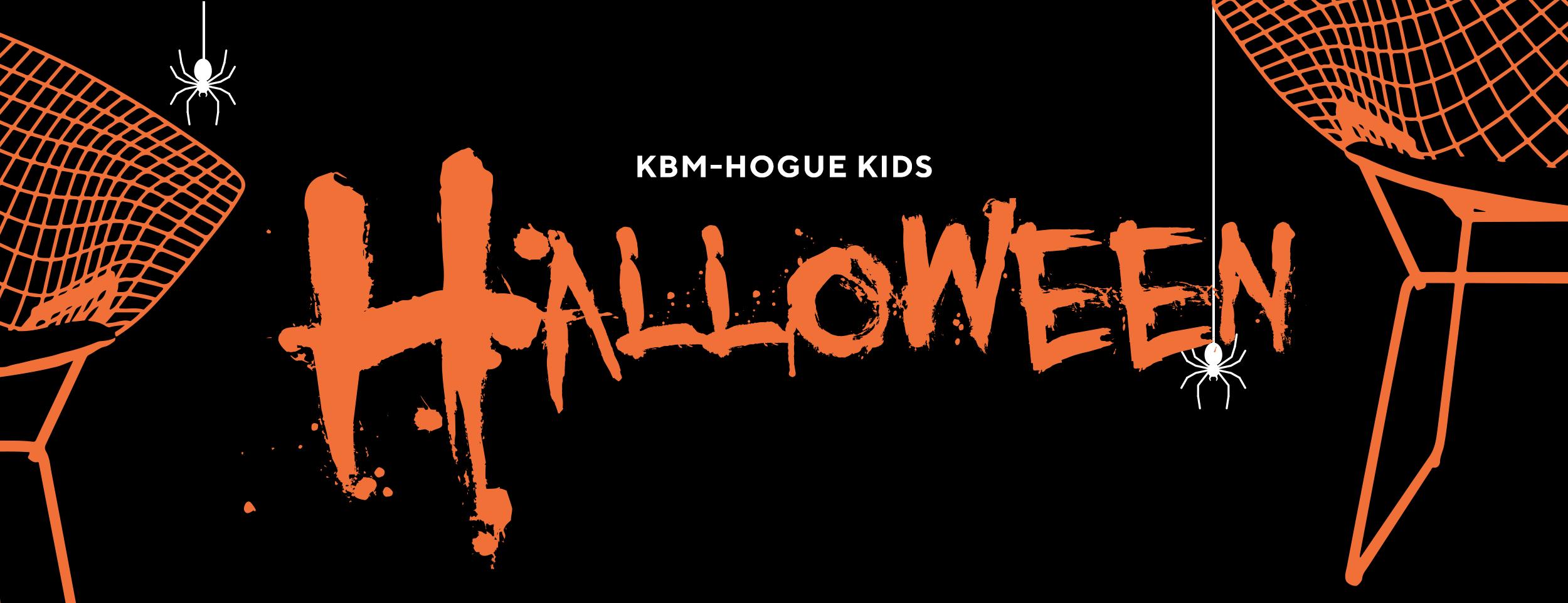 HalloweenKidsHeader.jpg