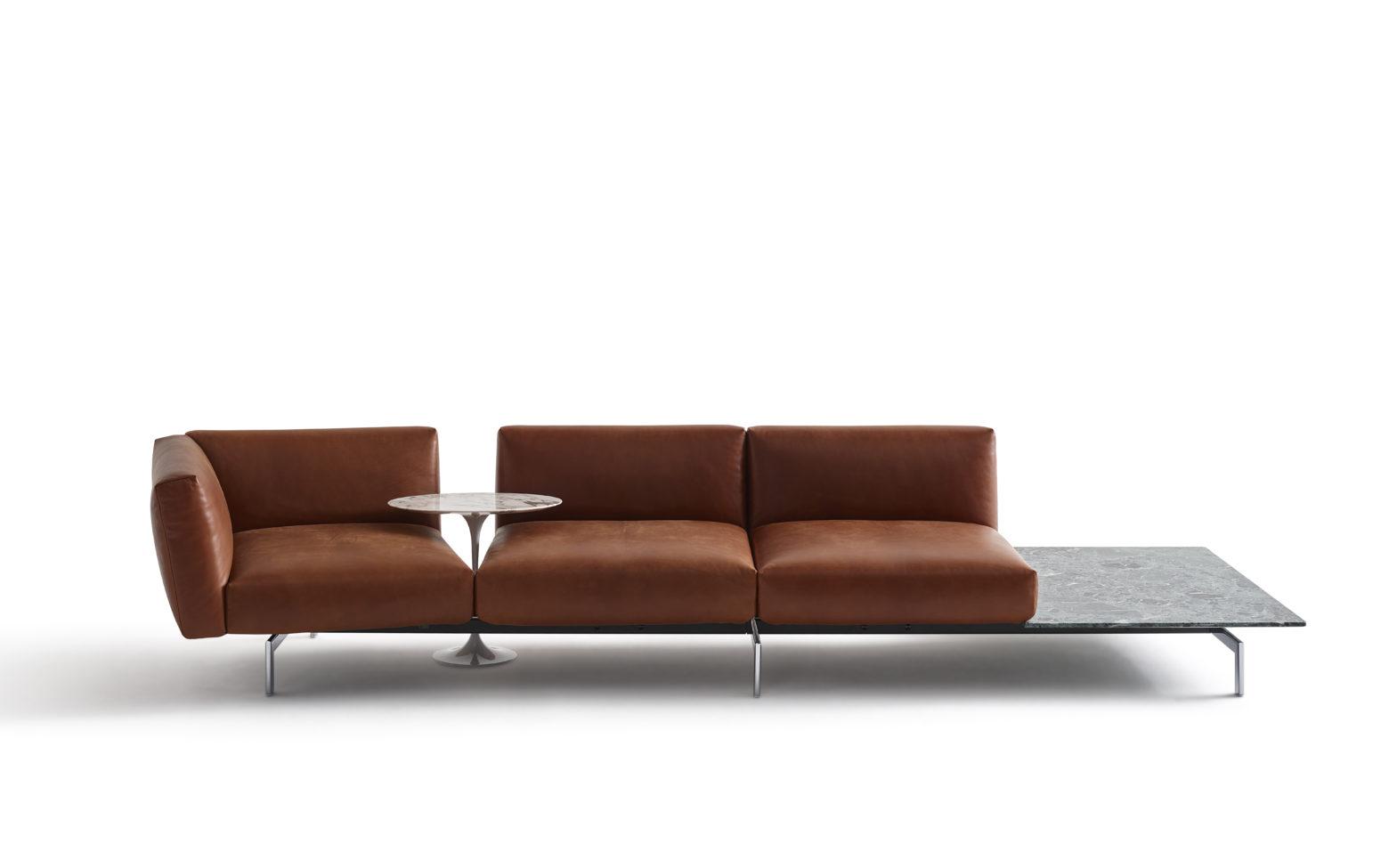 Knoll Avio Sofa System