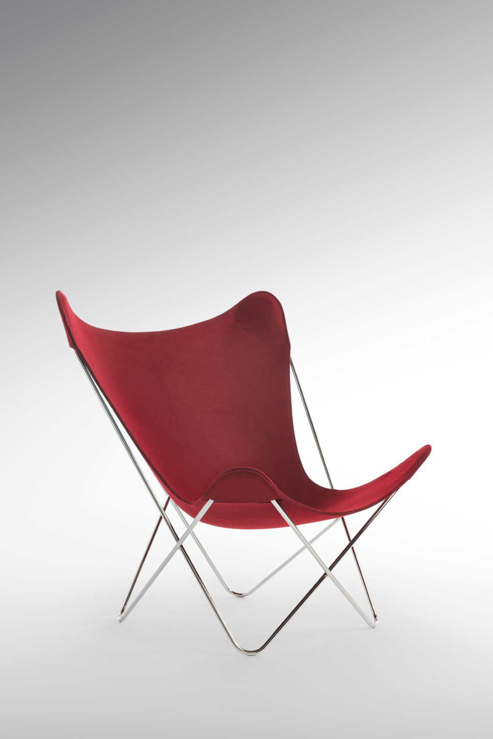 Knoll 80th Anniversary Butterfly Chair