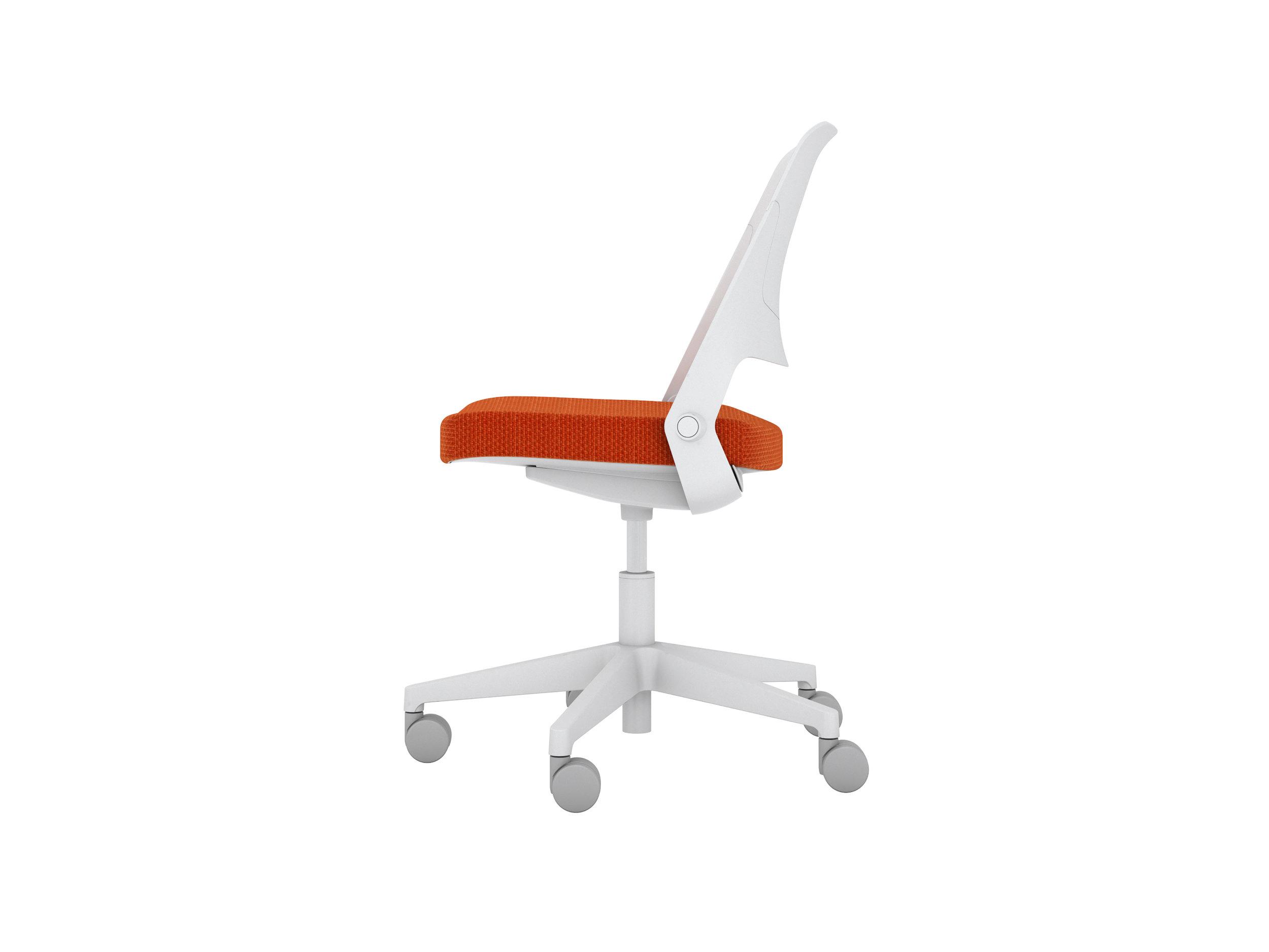 Knoll Loew Chair