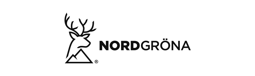 nordgrona.png