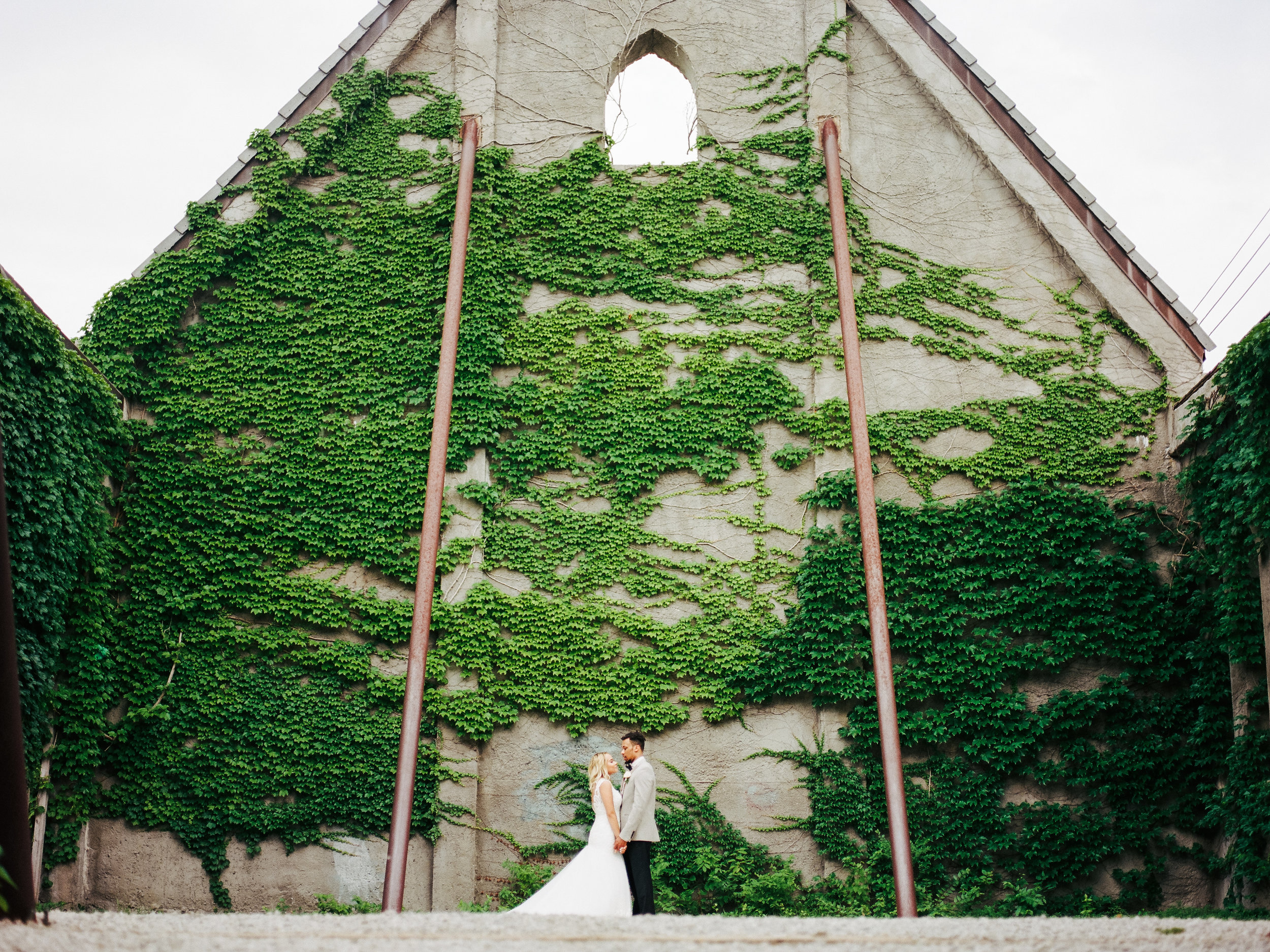 Ashley Pieper Photography, St. Louis Wedding, Elopement, and Destination Photographer.